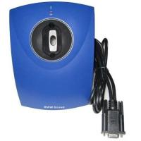 Buy cheap BMW Key Reader-268 from wholesalers