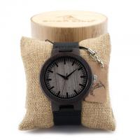 China Wholesale Wrist Watch For Men Customized Watch Faces With Your Own Oem on sale