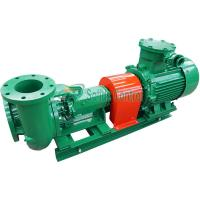Wholesale High 75kw power Centrifugal Pump is used for transferring slurry from TR Solids Control  for Hot Sale from china suppliers