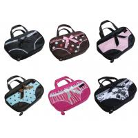 Wholesale Latest Panty paks and panty bags online wholesale no MOQ from china suppliers