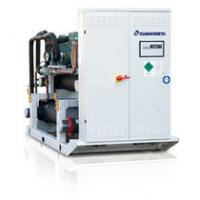 Wholesale water to water heat pump for heating house from china suppliers