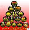 Buy cheap natural handmade blooming flowering artistic green tea from wholesalers