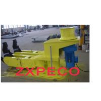 Buy cheap quick release mooring hook from Wholesalers