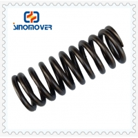 Wholesale 1007022-29D OEM Xichai J6 Engine Spring Valve Faw Truck Spare Parts from china suppliers