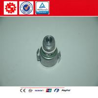Wholesale Cummins Diesel Engine M11/QSM11/ISM11 Solenoid Valve 3871711 from china suppliers