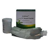 Wholesale in Vitro Diagnostic Kit Urea Breath Test Kit for Diagnosis of H. Pylori (13C) from china suppliers