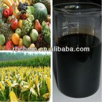 Wholesale amino acid organic liquid fertilizer from china suppliers