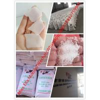 Wholesale SGS tested good quality with best price packed in 25kg bag caustic soda pearls 99% factory from china suppliers