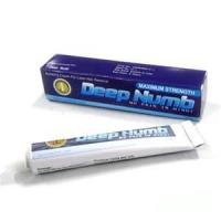 Wholesale Professional good deep numb Tattoo aftercare A+D Ointment Cream manufacture  from china suppliers