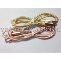 Buy cheap Nylon fabric chate cable from Wholesalers