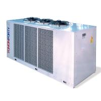 Wholesale air source heat pump,MD30D heat pump,meeting heat pumps from china suppliers