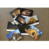 Wholesale Popular Digital Travel Softcover Photo Book Album 8.5 x 11 Inch , Customized from china suppliers