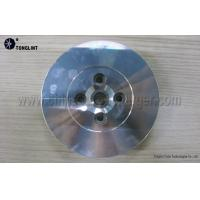 Wholesale K16 5316-970-7129 Turbocharger Back plate for MERCEDES Automotive from china suppliers