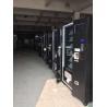 Movie Theater Popcorn Corn Chip Combo Vending Machine / Equipment
