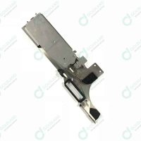 Buy cheap W24c 24mm FUJI NXTII SMT Feeders UF08600 UF02300 UF04100 from wholesalers