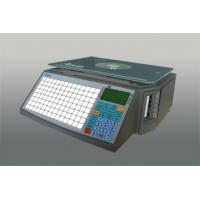 Wholesale Label Printing Scale,label scale manufacturer,Label Scale,Scale,platform scale from china suppliers