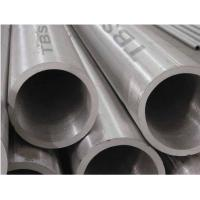 Wholesale Seamless Pipe ALLOY PIPE ASTM A355P11 from china suppliers