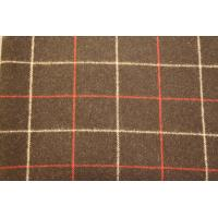 Buy cheap suits fabric, uniform fabric,military fabric, wool fabric, from Wholesalers