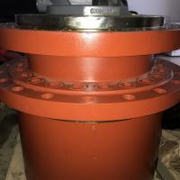 Wholesale Rexroth GFT80T3-185-03 Hydraulic Travel Motor Gearbox/Reducer from china suppliers