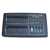 China 24ch DMX dimming console DC-1224 on sale