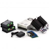 2 phase low speed 2 phase stepping system high precision for High accuracy stepper motor