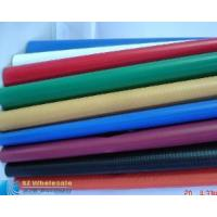 Buy cheap PVC Flex Banner Production Line from wholesalers