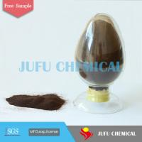 China High Quality Good Diffusibility 7% Dispersent Mf Chemical Powder for Dyeing Industry on sale