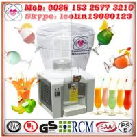 Wholesale 2014 Liancheng Dispenser Machine from china suppliers