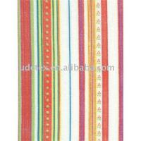 Wholesale Cotton Poplin(Sheet) Fabric from china suppliers