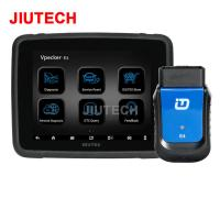Wholesale VPECKER E4 Multi Functional Tablet Diagnostic Tool Wifi Scanner for Android from china suppliers
