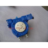 Wholesale MY-0 Worm gear operator with locking design, worm gearbox, industrial valve actuator from china suppliers