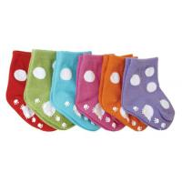 Wholesale Baby cotton socks from china suppliers
