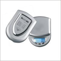 China 0.1g/0.01g jewelry scale on sale