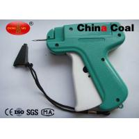 China Standard Tagging Gun Industrial Tools And Hardware Used In Garments on sale