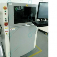 Wholesale KOH YOUNG KY8030-3 3D On Line SPI System SMT SPI Machine from china suppliers