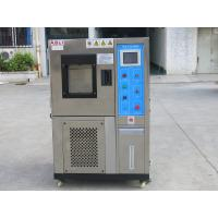 Wholesale -40C ~150C  Constant Temperature Humidity Chamber Lab Test Equipment from china suppliers