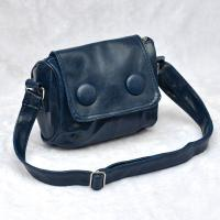 The Best Cross Body Bags at Affordable Prices. For many women, a cross body bag is the ideal storage solution; difficult to snatch and enabling hands to remain free for other tasks, cross body bags come in a wide selection of different shapes and sizes which maximize their versatility.