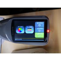 Buy cheap Delta E, L a b value density spectrodensitometer 45/0(45 ring-shaped illuminatio from wholesalers