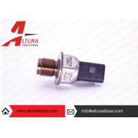 Wholesale BMW Common Rail Pressure Sensor Digital Signal Type 55PP61-01 from china suppliers