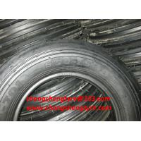 Wholesale agricultural tyres, front tractor tyres 6.00-16 F2, farm tires from china suppliers