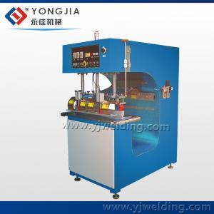 Wholesale Tent , tarpaulin , flex banner welding machine from china suppliers