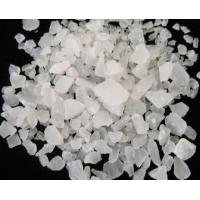 Wholesale Kieserite Fertilizer Magnesium Sulphate from china suppliers