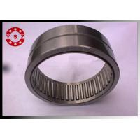 Wholesale NTA Series Thrust Needle Roller Bearing High Radial High Speed from china suppliers