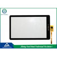 "Wholesale 5"" Capacitive Touch Panel , Capacitive Multi Touch Screen 720 × 1280 Resolution from china suppliers"