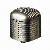Wholesale Resonance speaker with maximum power output of 3W from china suppliers