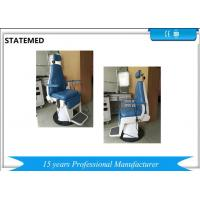 Buy cheap Maximum Load 135 KG ENT Examination Chair For Hospital Otolaryngology from wholesalers