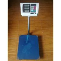 Wholesale Platform Scale ACS-833 from china suppliers