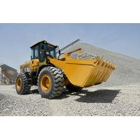 Wholesale china wheel loader, heavy equipment for sale ,LG946L WHEEL LOADER from china suppliers