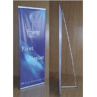 Wholesale L Banner Model D (FST-L-D) from china suppliers