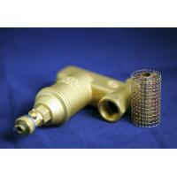 Wholesale air remover brass from china suppliers